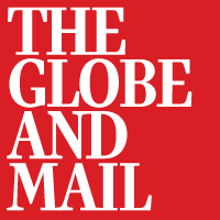 b2ap3_thumbnail_Globe-and-Mail.png